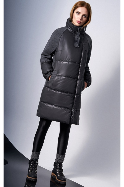 dilia_fashion_0124_903-800x1200