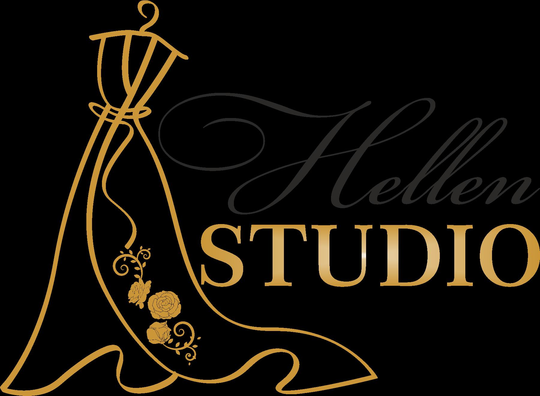 Hellen STUDIO